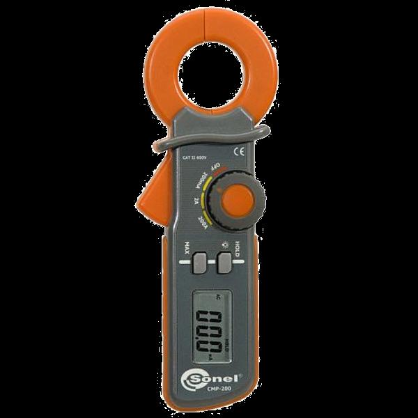 Stromzange CMP-200