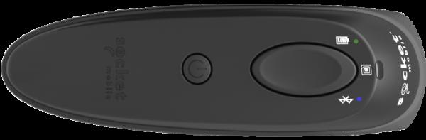 DuraScan® D600