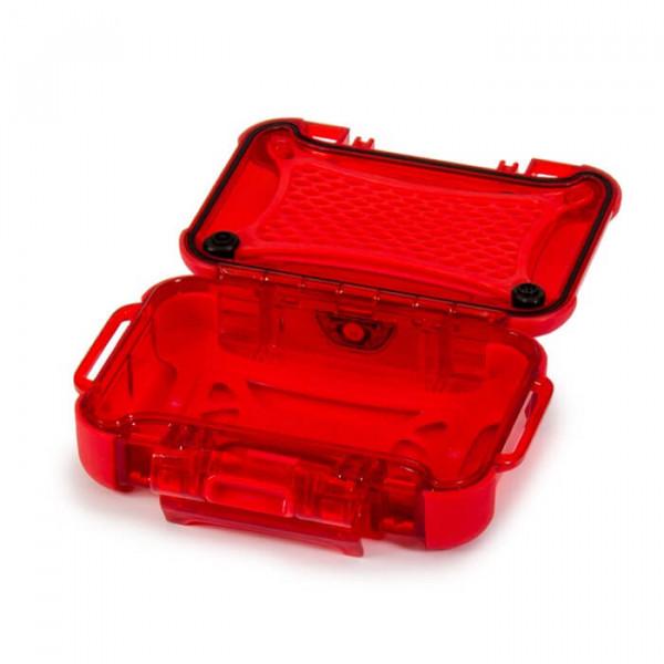 Nano 310 Schutzkoffer (Hard Case)