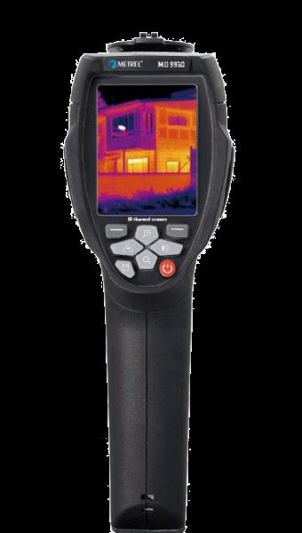 MD9930 Wärmebildkamera