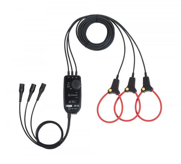 AmpFlex A130 30-300-3000A/3V 080 cm