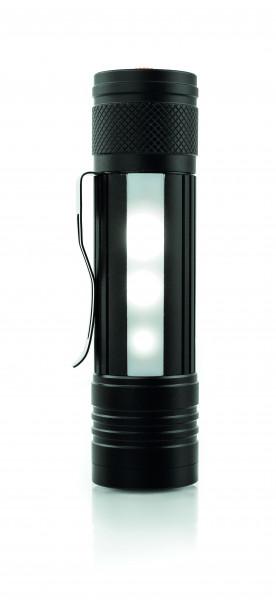 Mini LED Leuchte Mini Lite