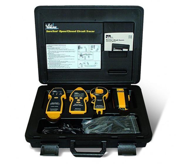 Kabel/Leitungsfinder HV00959