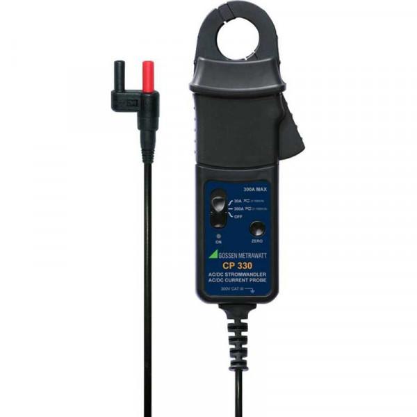 CP330 Zangenstromsensor