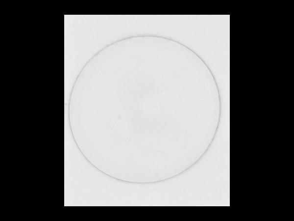 NFC Labels, d 29mm, 50 stk. selbstklebend