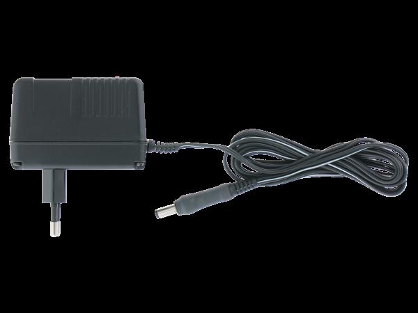 Externe Stromversorgung 24V