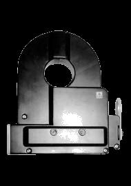 Zangenstromwandler ALCL-40D