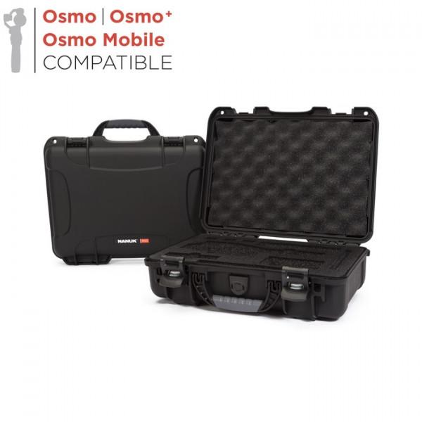 NANUK 910 For DJI™ Osmo