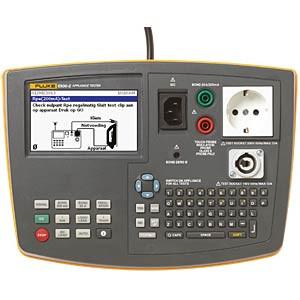 Fluke Gerätetester FLUKE-6500-2 DE