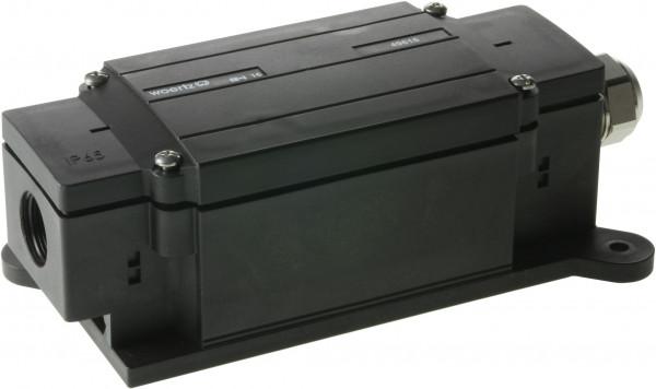 Woertz Abzweigdose FK 5G16²/5G25mm²