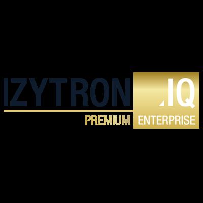 IZYTRONIQ ENTERPRISE Premium Upgrade