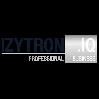 Upgrade BUSINESS Advanced auf BUSINESS Professional