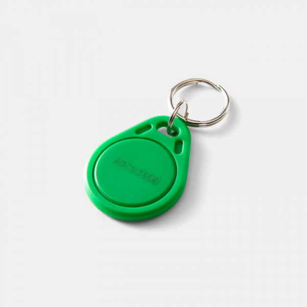 wallbe RFID-Schlüsselanhänger