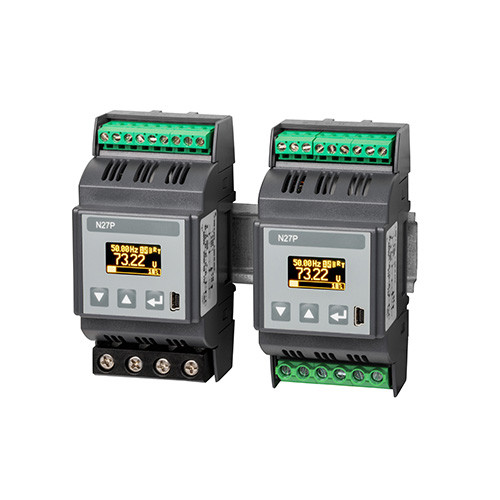 Leistungsmessgerät PCE-N27P