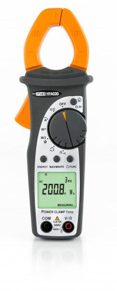 Digitale Stromzange HT4020