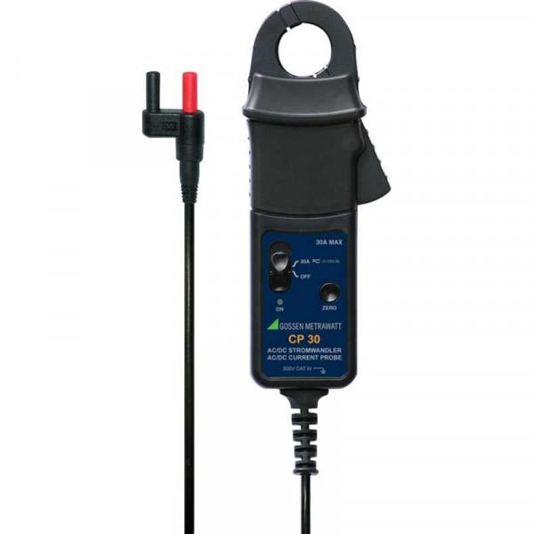CP30 Zangenstromsensor