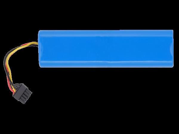 A1568 8800 mAh Batterie Pack