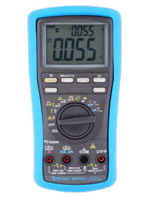 MD9050 Multimeter