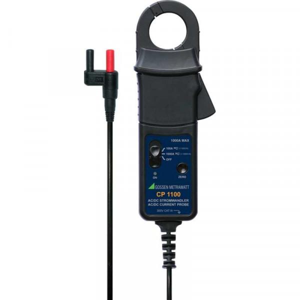 CP1100 Zangenstromsensor
