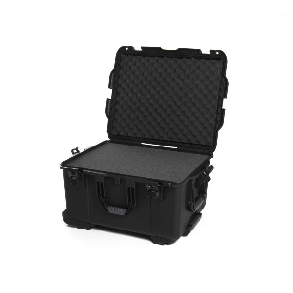 NANUK 960 Rollkoffer (Hard Case)