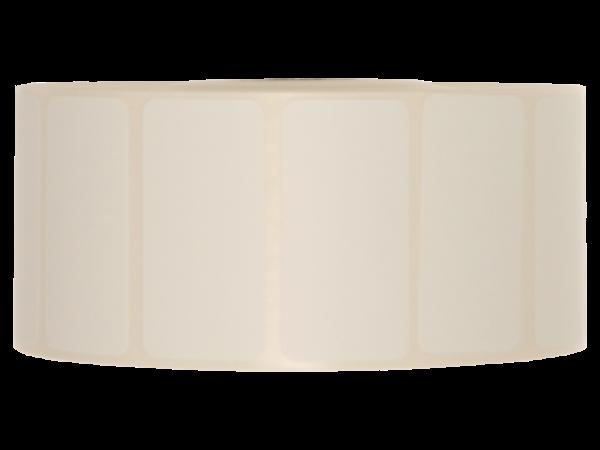 A1450 Ersatz-Etikettenrolle für S 2062