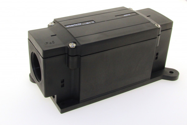 Woertz Anschlussdose FK 5G16²/5G25mm²