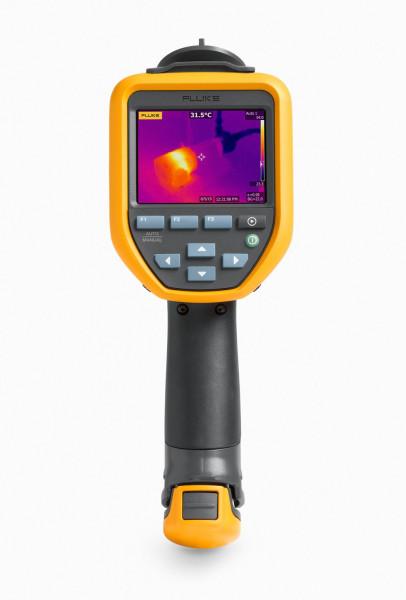 Fluke TiS20 Wärmebildkamera