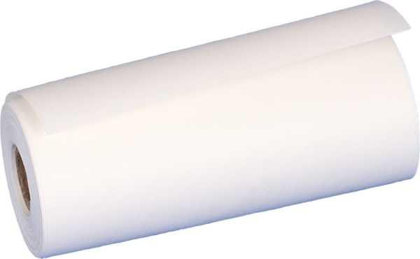 Papierrollen für Druckermodul