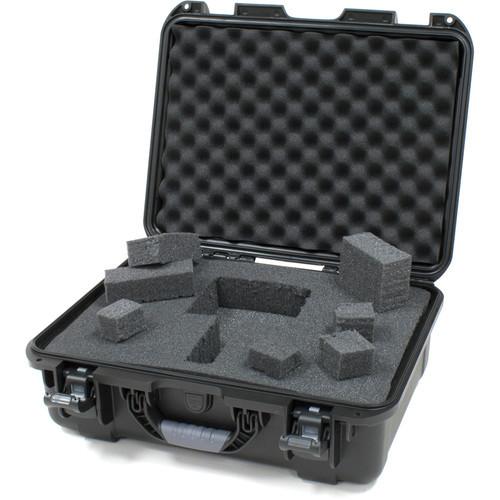 NANUK 930 Schutzkoffer (Hard Case)