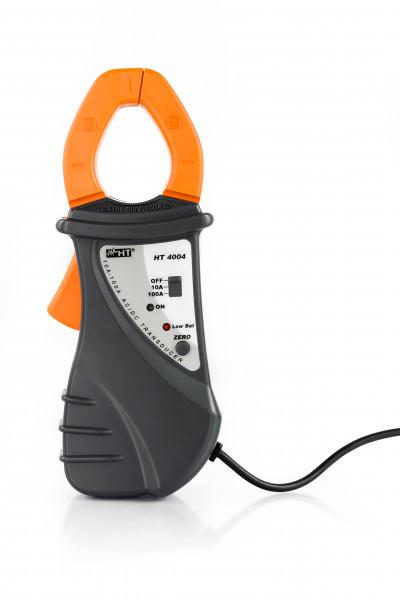 Stromwandler HT4004