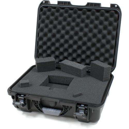 NANUK 925 Schutzkoffer (Hard Case)