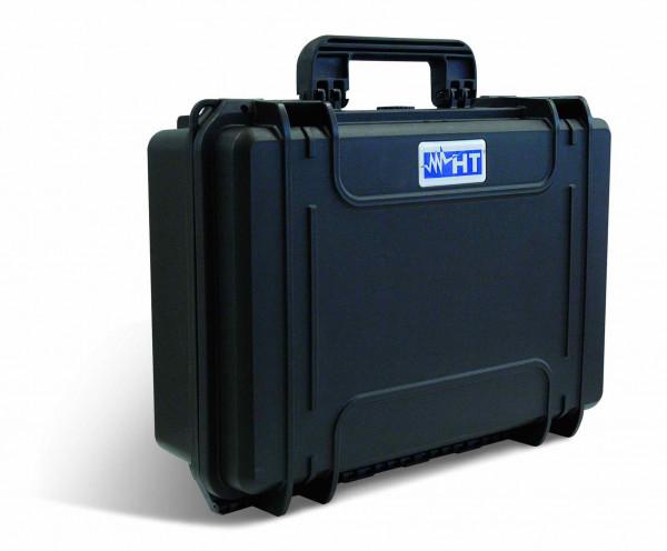 Geräteschutzkoffer VA500