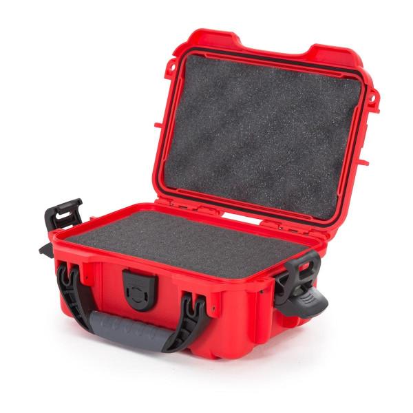 NANUK 903 Schutzkoffer (Hard Case)
