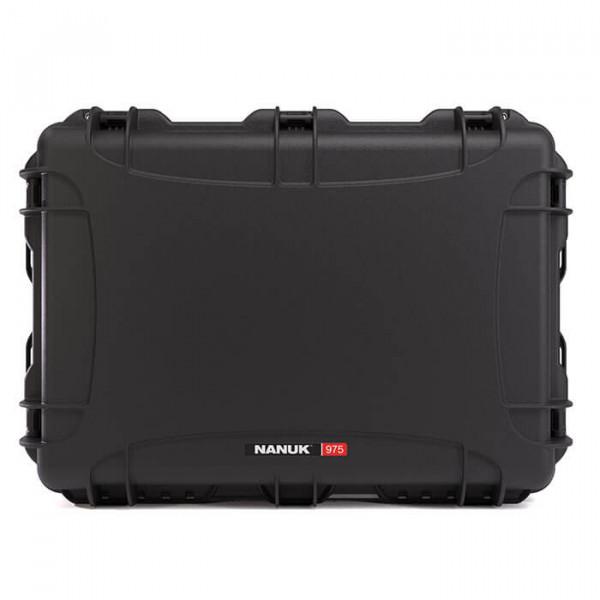 NANUK 975 Rollkoffer (Hard Case)