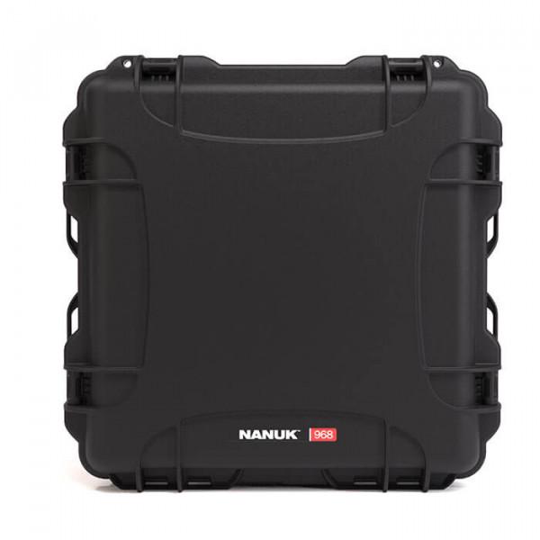 NANUK 968 Rollkoffer (Hard Case)