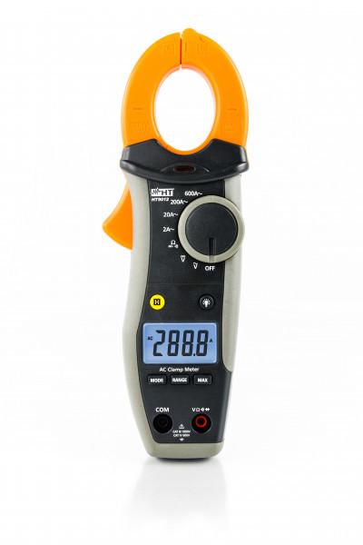Digitale Stromzange HT9014