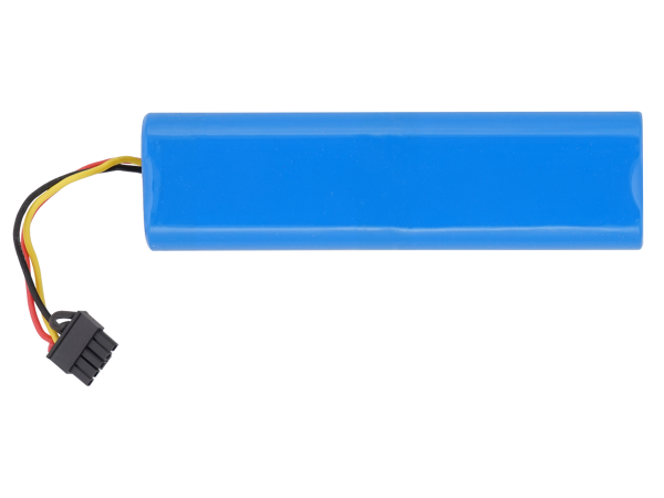 A1567 4400 mAh Batterie Pack