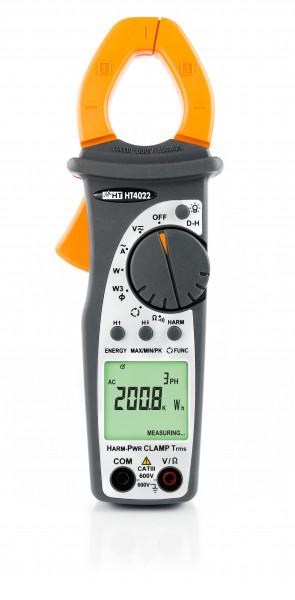 Digitale Stromzange HT4022