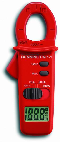 BENNING CM 1-1