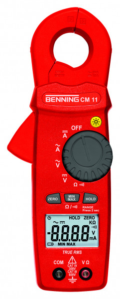 BENNING CM 11