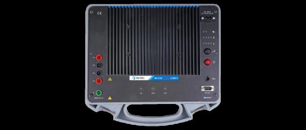 MI3144ST Impedanzadapter Euro Z 800 V