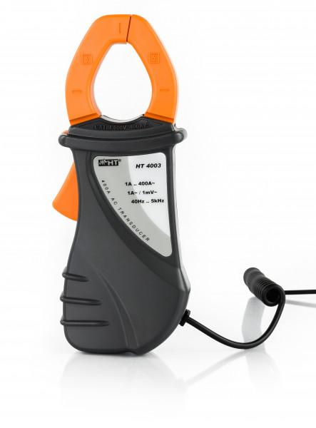 Stromwandler HT4003
