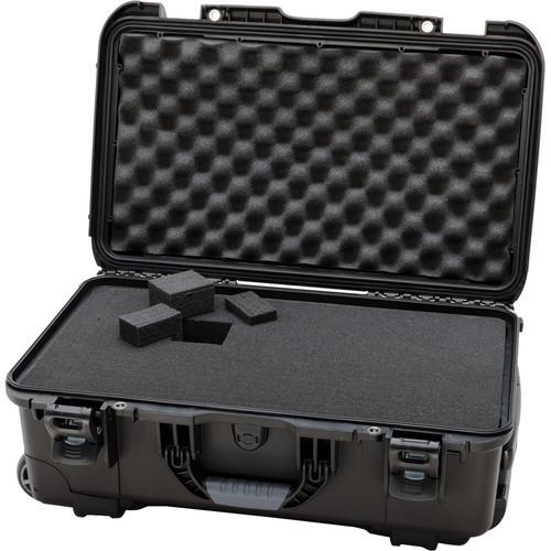 NANUK 935 Rollkoffer (Hard Case)