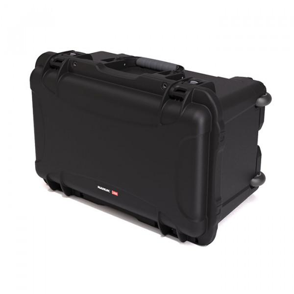 NANUK 938 Rollkoffer (Hard Case)