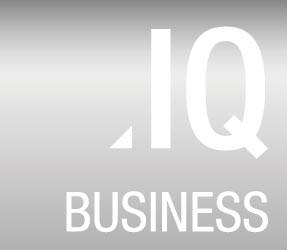 Upgrade BUSINESS Starter auf BUSINESS Advanced