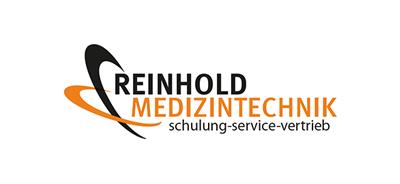Reinhold Medizintechnik