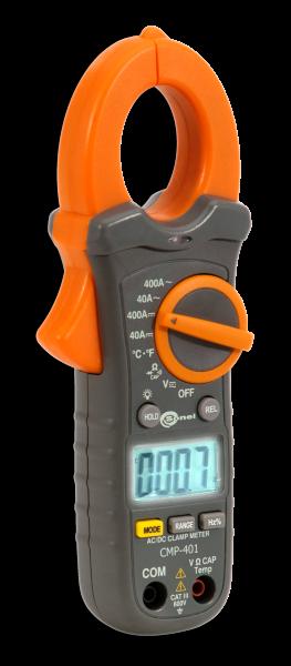 Stromzange CMP-401