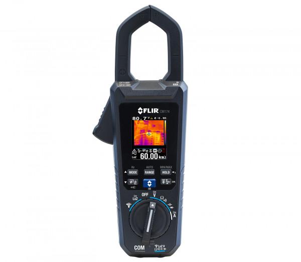 FLIR CM174 IGM™-Stromzange