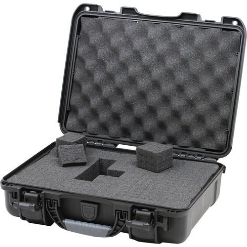 NANUK 910 Schutzkoffer (Hard Case)