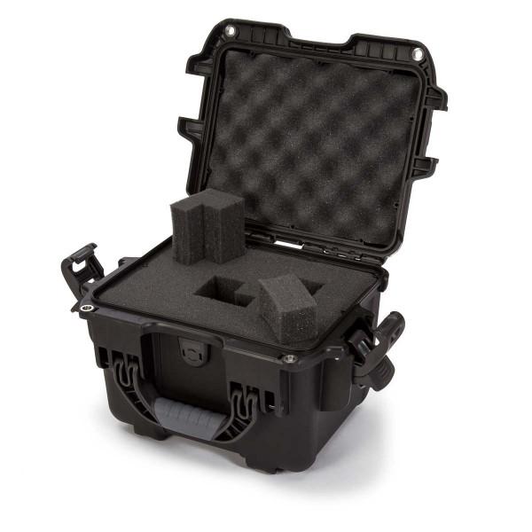 NANUK 908 Schutzkoffer (Hard Case)